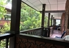 タイ旅行ではココがおススメ! パンガン島での1日