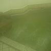 長沼 ながぬま温泉