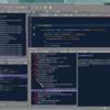 FindBugs 3.0.0-rc2とNetBeans Plugin
