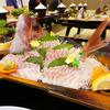 松島観光ホテル岬亭で食べきれないほどのお昼ごはん@熊本県上天草市