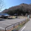 特別漁区オープン間近