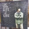 """山崎まさよし YAMAZAKI MASAYOSHI HALL TOUR 2017 """"The Life I Live""""(本多の森ホール2017.3.20)(セトリ有感想有)"""