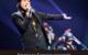 COTTON CLUBで藤井フミヤ特別公演が開催!アメックス会員限定 〜ラブソングから名曲まで〜