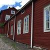 ポルヴォーへ日帰り旅行_フィンランド・エストニア旅行2017_Day2