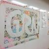 Graphic Recorder Network 2017年の描き初め会に行ってきました