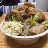 セブンイレブンの『中華蕎麦とみ田監修豚ラーメン』をよりガッツリさせてみました