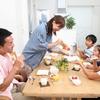 朝食を抜くデメリットとは?小学生の子供の成長に著しい悪影響が!