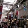 吉祥寺と新宿にて