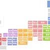 「モーニングサービス」が有名なコメダ珈琲が鹿児島に出店予定らしい!