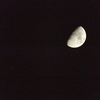もうすぐ!月と火星が大接近。[2018年11月16日(金)予定]