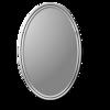 鏡の法則の話