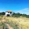 アンコールワット個人ツアー(245) カンボジア旅行のプレアヴィヒア州