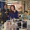 「地味にスゴイ!校閲ガール・河野悦子」第4話の感想と視聴率