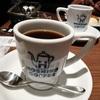 タイからの一時帰国【東京】昔ながらの喫茶店巡りでスイーツを楽しむ