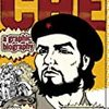 252 Spain Rodriguez, Che; a graphic biography