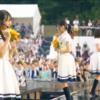 欅坂46 欅共和国2018『青空が違う』ライブ映像公開!
