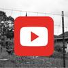【住所特定企画】ワタナベマホトの住み家を特定したったwww