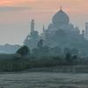 インド旅行 Day3