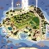 ホリデイ・イン リゾート カンドゥーマ モルディブはかなり子連れにお勧めだった! リゾート説明編