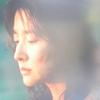 ブリング・ミー・ホーム 尋ね人【韓国では年間2万人の子供が失踪しているという。現実にあるんだなと思うと恐怖しかない。作品の流れは正直...】