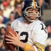 【NFL名選手たち】QBテリー・ブラッドショー(1970-1984)
