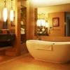 入浴中に出来る簡単バストアップ術!お風呂で期待できる美容効果とは?