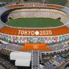 東京2020開会式チケット価格