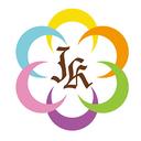 浄光会スタッフブログ