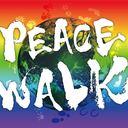 平和な地球の歩き方