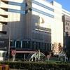 恵比寿駅 喫煙所