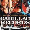 『キャデラック・レコード』