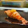 豊洲の「寿司大」でお好み6。