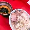 【ラーメン】新宿歌舞伎町にあるラーメン二郎に行ってみた♪