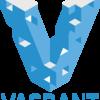 Rails, Django, Laravel 開発サーバをダブルクリックで起動する vagrant-layout プラグインというのを作った