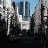 富士フィルム XF27mmF2.8をX-Pro2に装着し、渋谷付近をブラブラ散歩。