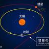 """【宇宙×エンタメ】 """"人工流れ星""""をつくる!人工衛星できることが増えてきている"""