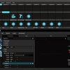 ゲームキャプチャー(ATEM mini/Intensity Shuttle/デジ造)を使ってResolumeをミキサー化する