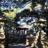 【栃木】期間限定の御朱印がある神社と寺院のまとめ【毎月随時更新中】