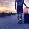 『ゲンロン0 観光客の哲学』読書ノート:旅人でも観光客でもないモノ#02