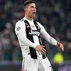 UEFA の規律委員会、「アトレティコ戦でのロナウドの不適切パフォーマンスに対する調査を行う」と発表