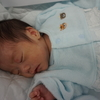 【NICU・GCU】修正38週、退院。極低出生体重児の今後のフォローについて。