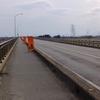 2018年2月21日(水)荒川大橋周回 全行程逆風ライド 113.45km Part 3/3