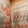 エジプト文明:古王国時代⑪ 政治・行政の歴史 後編