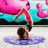 マインドフルネス瞑想で集中力が50%もアップする!脳科学研究