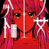 【感想】異常なまでの愛が交錯する「少女ペット(全1〜5巻)」を読んでみた