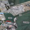 石炭今昔物語。明治日本の産業革命遺産に登録された三池港を訪ねた。