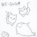WEBエンジニアGirls!!