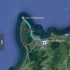 日本一周【79日目】