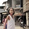 すばらしき市民性 フィリピン ダバオ探索記