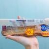 ローソン新商品!もち麦のフレンチトースト!